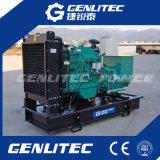 100kVA Diesel van de Macht van de Motor 6bt5.9-G1 van Cummins Generator