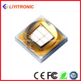 1W RGB 3535 SMD hohe Leistung LED