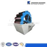 中国からの採鉱のための最上質の砂の洗浄のプラント