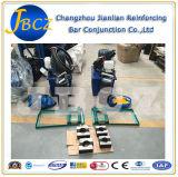 Barres d'armature Standard Repairgrip fin épissage olivage