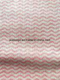 Противостатическая ткань чистки ткани Non-Wovens рангов