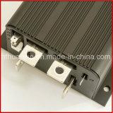 Curtis 1204 (M) -5203 Controlador de velocidade do motor DC eléctrico 36-48V 275A para 3KW para o Autocarro Turístico