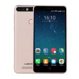 "Leagoo Kiicaa 힘 3G Smartphone 5.0 "" 인조 인간 7.0 지능적인 전화"
