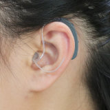 Anziani Analog della protesi acustica del microfono del trasduttore auricolare