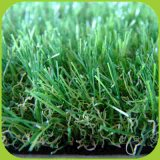 Niedriger Preis-künstliches Gras für Swimmingpool-künstlichen Rasen