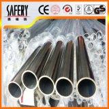 高品質のSs 304Lのステンレス鋼の管