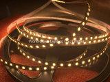 CE contabilità elettromagnetica LVD RoHS due anni di garanzia, indicatore luminoso di striscia del LED SMD2835 15lm~ 24lm/LED