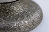 고품질 전기도금을 하는 다이아몬드 대패는 대리석에게 윤곽을 그리기를 위해 물었다