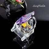 Cristal Souvenirs Cristal Regalo Brithday Piano para regalos