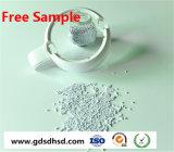 Weiße Farbe Masterbatch für Chemikalie/Plastik/Baumaterial