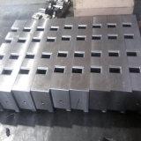 الصين [س] معياريّة [لد] مصباح تغذية حقنة [بلوو موولد] آلة [إيبم]