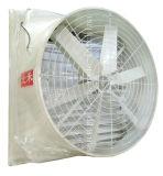 Стекловолокна вентилятор FRP внутреннее кольцо подшипника вентилятора для фармацевтической фабрики