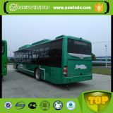 Shaolin de bus frontal de 61 plazas con motor Cummins
