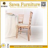 [تيفّني] يترأّس الصين خشبيّة عرس كرسي تثبيت