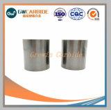 Matrijzen van het Smeedstuk van het Carbide van het wolfram de Koude voor CNC Machines