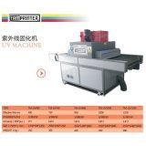 De UV Drogende Machine van de Vernis voor Karton