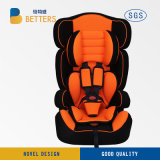 안전 벨트를 가진 아이를 위한 고품질 아기 어린이 식사용 의자 /Booster 시트