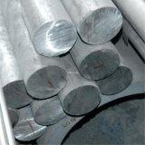 La vitamina gradua il materiale secondo la misura da costruzione della barra dell'alluminio 5006