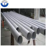 ASTM A312 do tubo de aço inoxidável (304, 304L, 316L, 321, 310S)