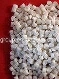 La Vierge et a réutilisé le granule de LDPE/granule au-dessous du standard de LDPE/pente retraitée de moulage par injection de LDPE