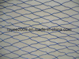 Профессиональный шнур удя оборудования Nylon для рыболовной сети, рыболовной сети Momoi