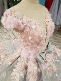 Принцесса назначения Aoliweiya свадебные платья