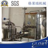 Single Barrel de la máquina de mezcla de bebidas carbonatadas