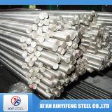 ASTM A276 304 Edelstahl-runde Stäbe