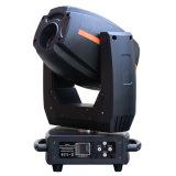 Beleuchtet justierbarer Träger Mobile DMX512 DJ-LED 300