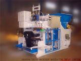 機械価格を作るQmy10-15セメントの移動式ブロック