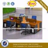 木製のオフィスおよび起点によって使用されるラップトップの事務机(HX-8NR0562)