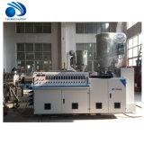 高速PP/PE/PPRのプラスチック管の放出ライン機械