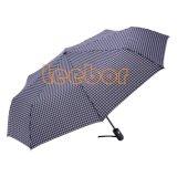 سيّارة مفتوح وسفر قريبة جيّدة مظلة قابل للانهيار