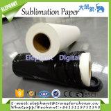 Klebriger Sublimation-Umdruckpapier-Lieferanten-Elefant