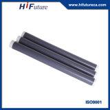 De Isolerende Pijpen van het silicone voor 36 Kv