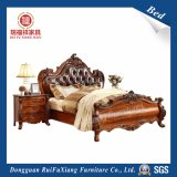 B271 Bed