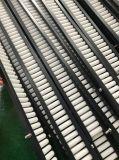 Guide de rouleau Hairise pour équipement de transmission Système de convoyeur