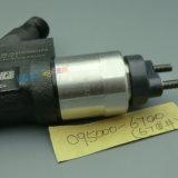 Erikc HOWO injecteur Denso 095000-6700 huile carburant des injecteurs de gazole 0950006701, Denso 095000-6702 pour Toyota R61540080017un
