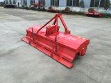 parâmetros 1jms-280 técnicos da máquina do Tillage do restolho do campo de almofada (grama)