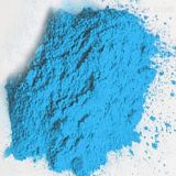 Alta calidad con precio bajo azul cromo K