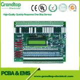 ワンストップ電子PCBA/PCBアセンブリまたはプリント基板