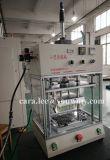 Máquina de solda de fusão a quente para a indústria electrónica