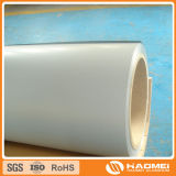 Fornitore della Cina per il rullo di alluminio rivestito di colore