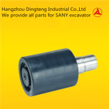 Top Brand Carrier Roller for Sany Excavator Sy16-Sy850h-8 From Clouded