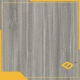 Document van Impregnatde van de Melamine van de Korrel van het sandelhout het Houten Decoratieve voor Meubilair 70-85g