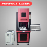 Parfait Gravure au laser Marquage au laser UV de l'impression de la machine pour Non-Metals et métaux