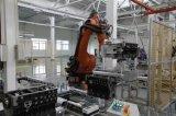 発電機(QC380D)のためのディーゼル機関