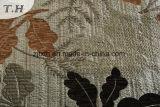 Горячая ткань 100% софы жаккарда синеля Polyeser сбывания 2014 для подкладки
