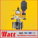 Macchina di smussatura di S8 Aotumatic per il tubo ed il tubo dell'acciaio inossidabile