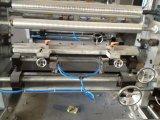 Máquina de impresión en huecograbado de película de PVC con nuevo diseño de alta calidad